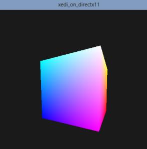 cube_rot